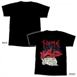 SLIME-D-Land Anarcho TS-S