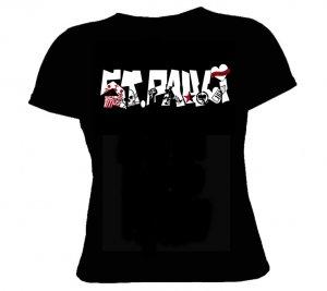 ST.PAULI-Antifa-Logo Girly S