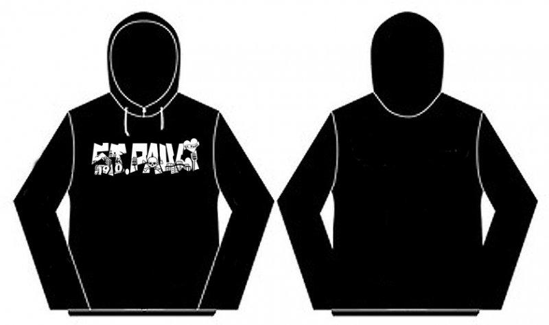 ST.PAULI-Antifa-Hoodie-S