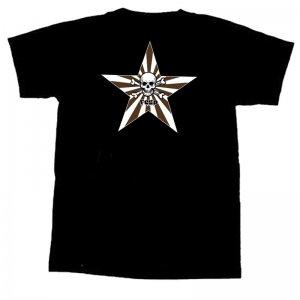 FCSP- Stern T-Shirt