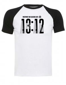 1312-ACAB- Baseball  T-Shirt