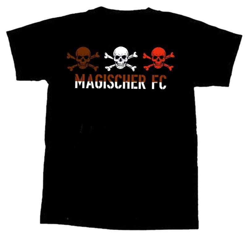 MAGISCHER FC T-Shirt
